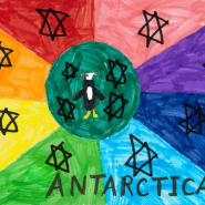antarctic flags 2_006